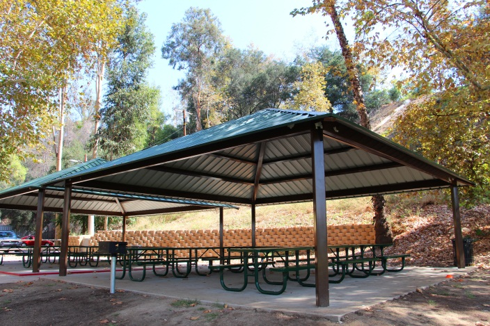 Gazebos_From B