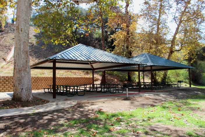 Gazebos_Both