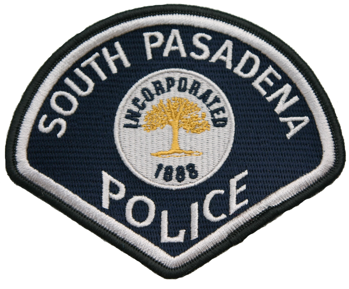 SPPD_Patch_704x584