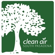 Green Clean Air