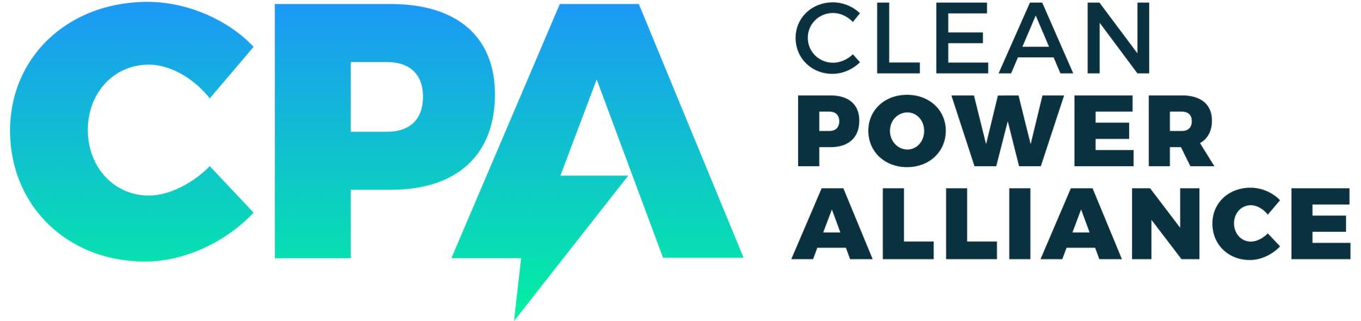 CPA_18Logo_RGB_Primary_edited