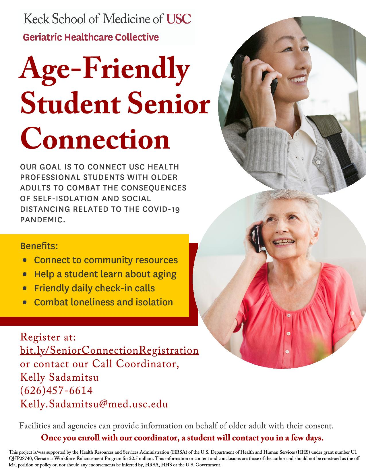 Age-Friendly Student Senior Connection for Seniors-page-001