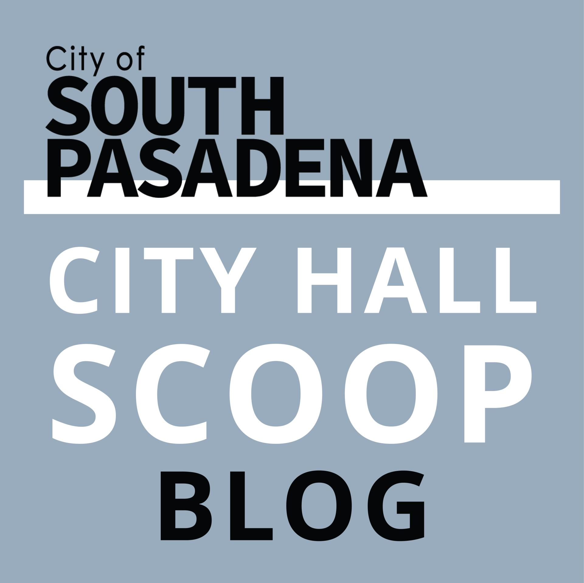 cityhallscoop-square-02