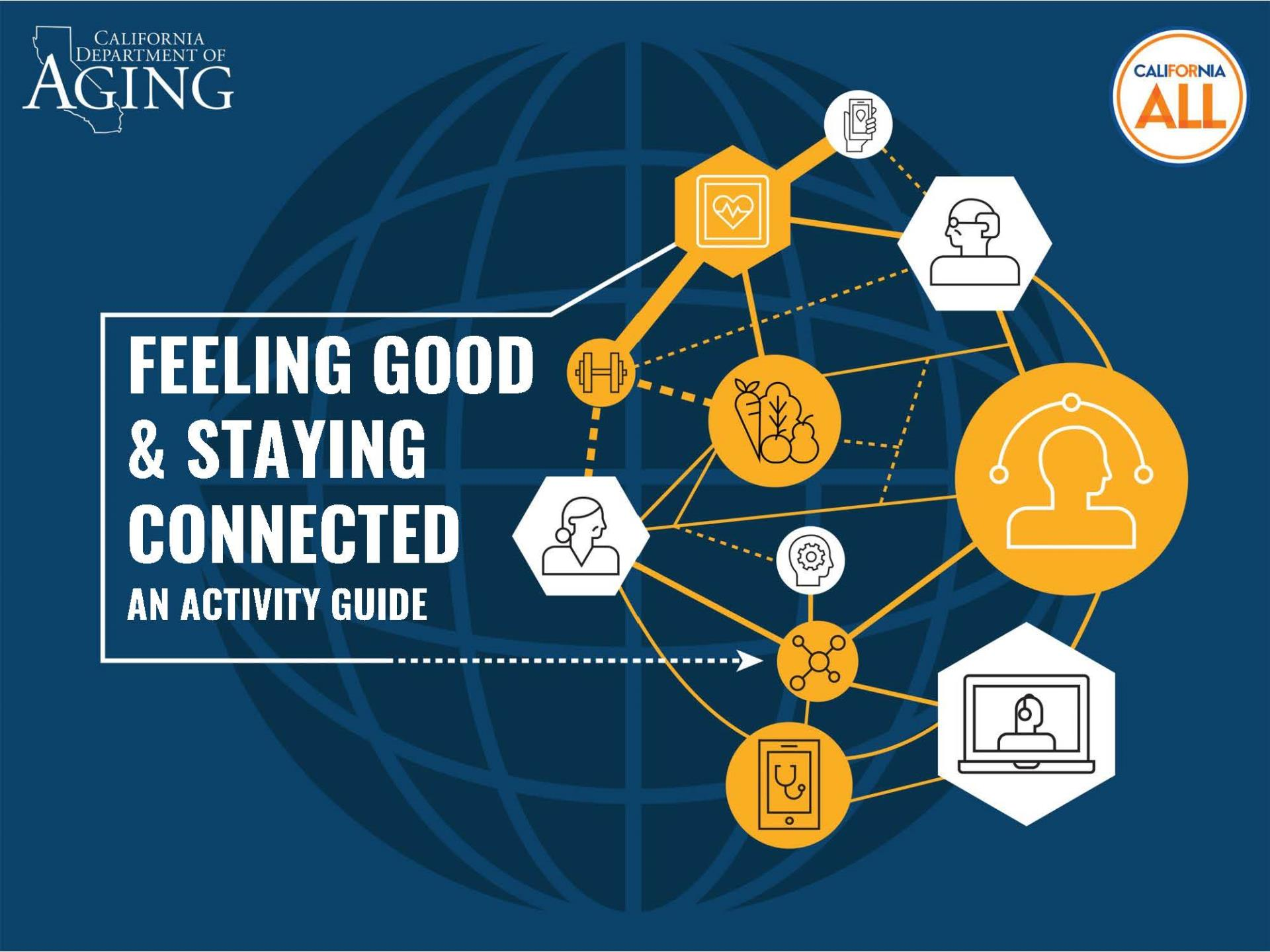 Feeling Good & Staying Connected_Page_01