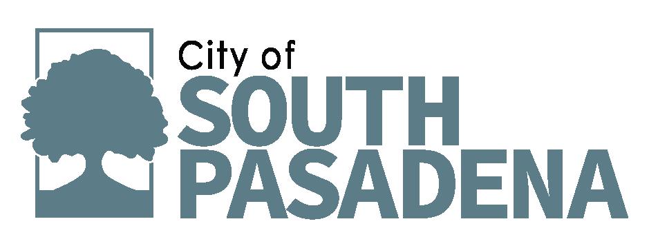 2_Icon_Logo_South_Pasadena